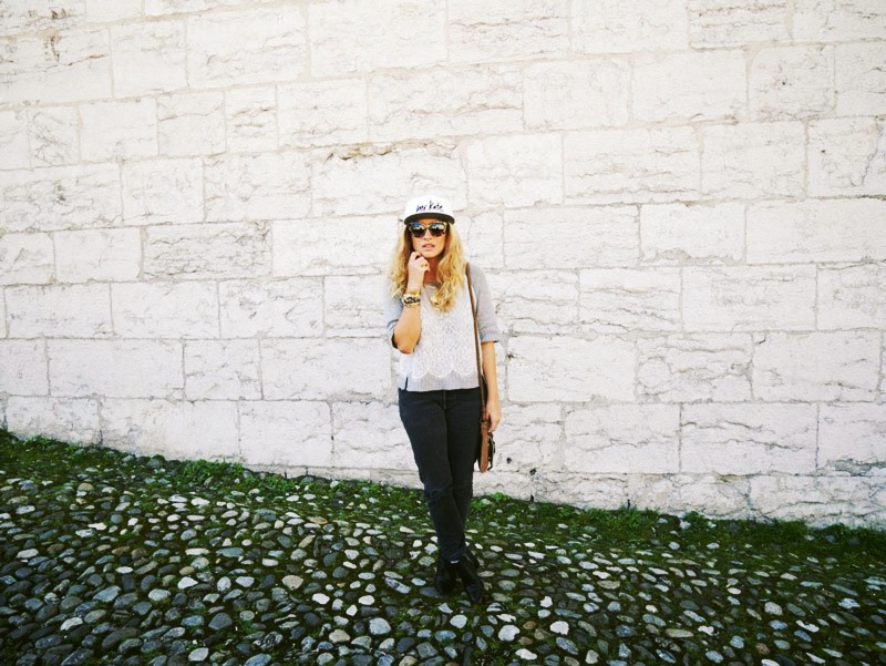 MrKate_OOTD_Chambery_Trench-13x