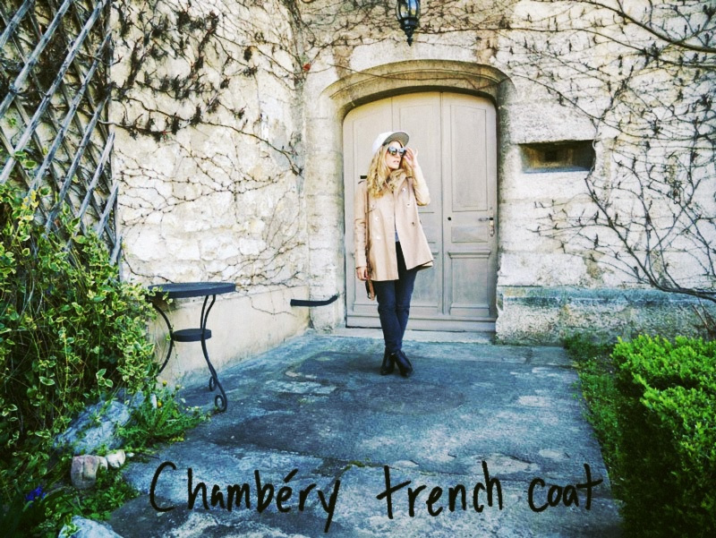 MrKate_OOTD_Chambery_Trench-2text-1x