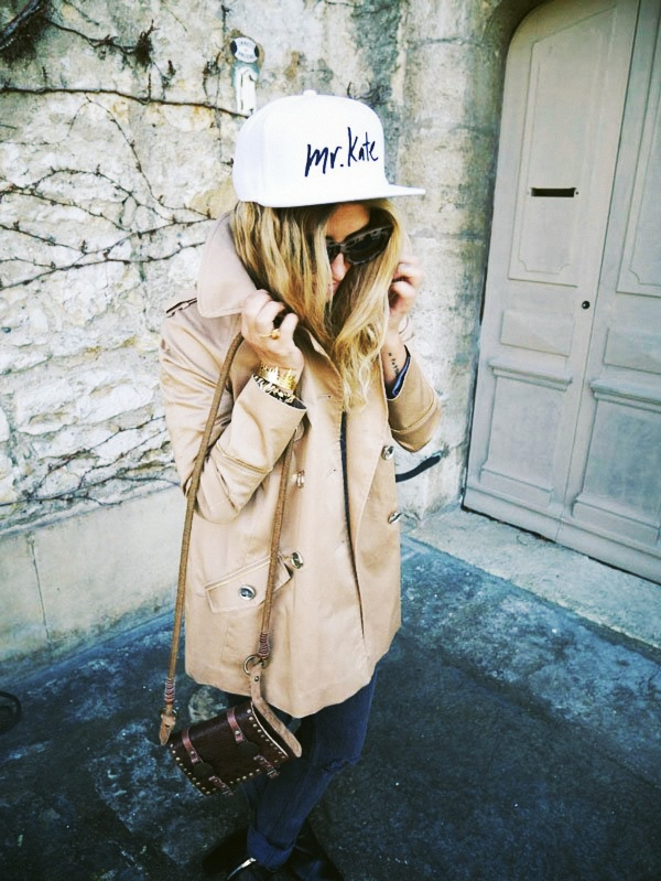 MrKate_OOTD_Chambery_Trench-3-1x