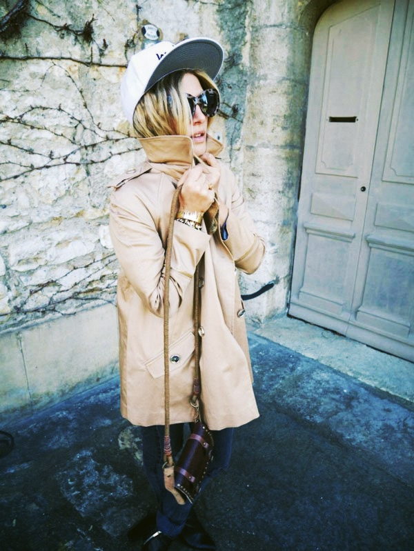 MrKate_OOTD_Chambery_Trench-4x