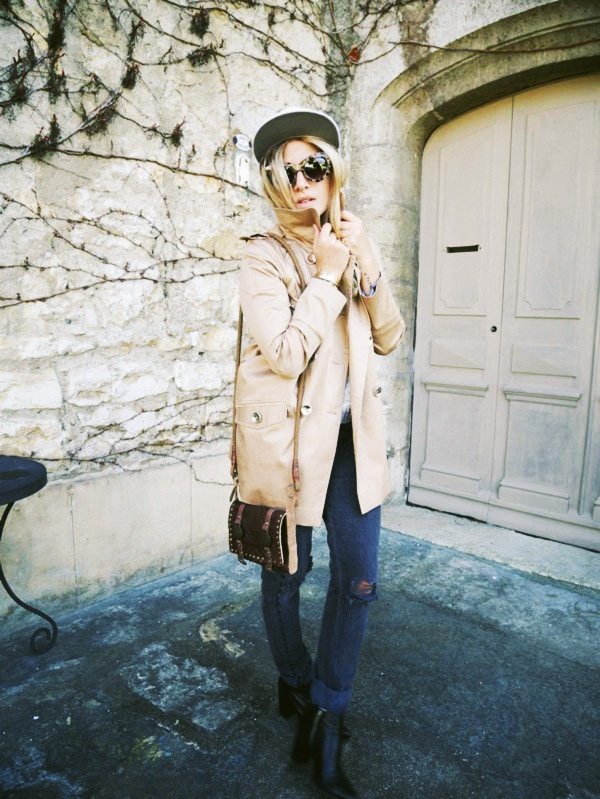 MrKate_OOTD_Chambery_Trench-5x