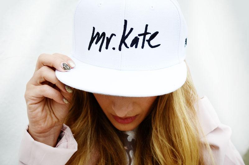 MrKate_StylingBowClipOnEarrings-18_cb