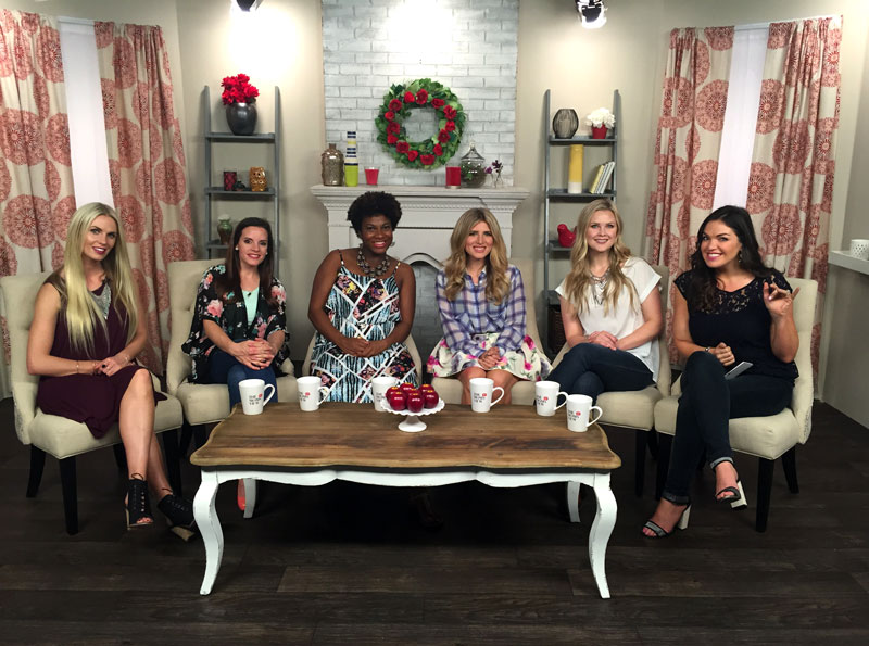 MrKate_TheMomsViewDiscussion