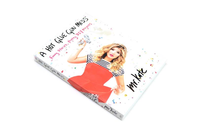 Book1-HI