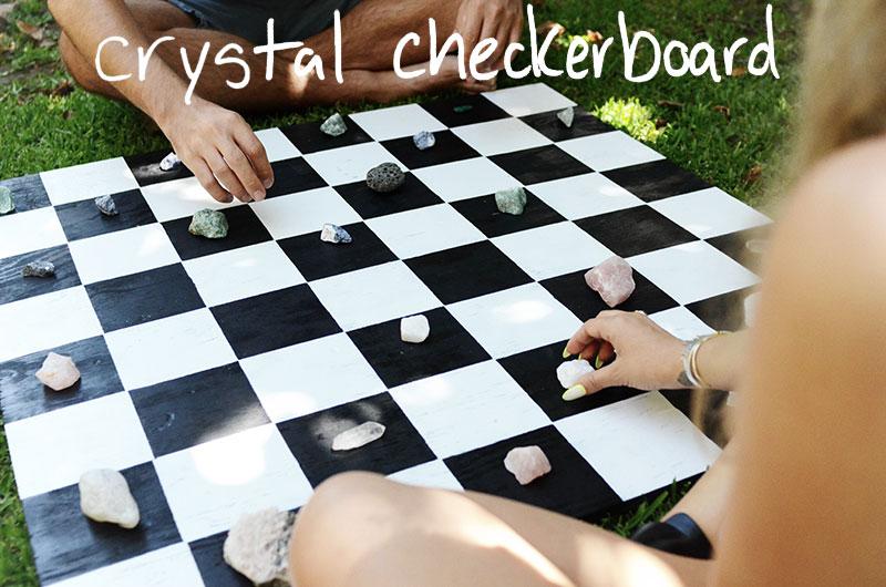 MrKate_DIY_RockCheckerboard-12_cbtext1