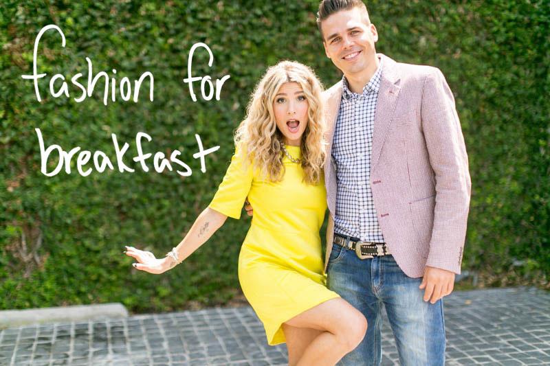 MrKate_FashionforBreakfast-00