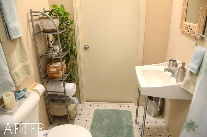MrKate_BathroomRefresh-25AFTER