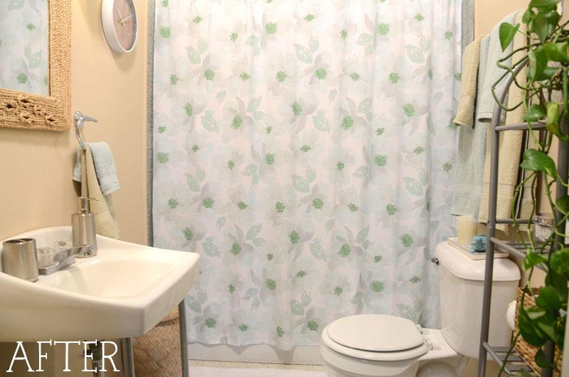 MrKate_BathroomRefresh-27AFTER