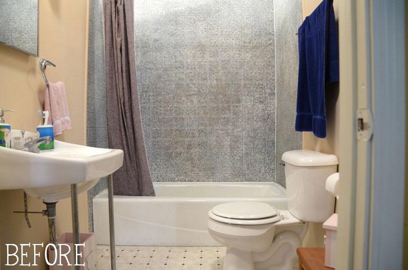 MrKate_BathroomRefresh-5BEFORE