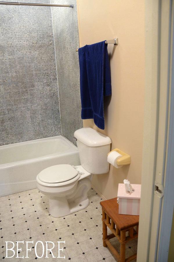 MrKate_BathroomRefresh-6BEFORE