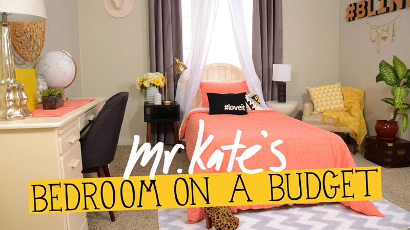 MrKate_BedroomOnABudget-31BLOG