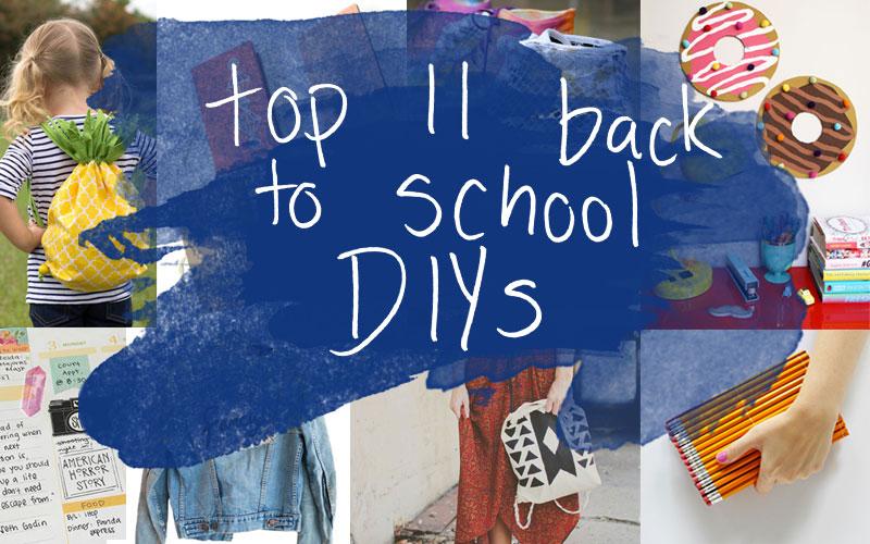 MrKate_DIY_BackToSchoolDIYsTEXT3