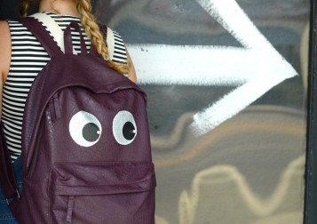 MrKate_DIY_EyeBackPack-20