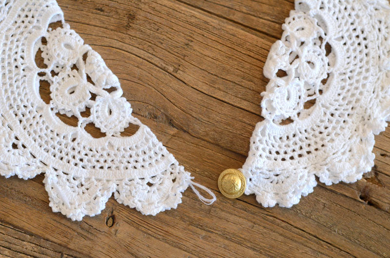 MrKate_DIY_LaceCollarNecklace-10