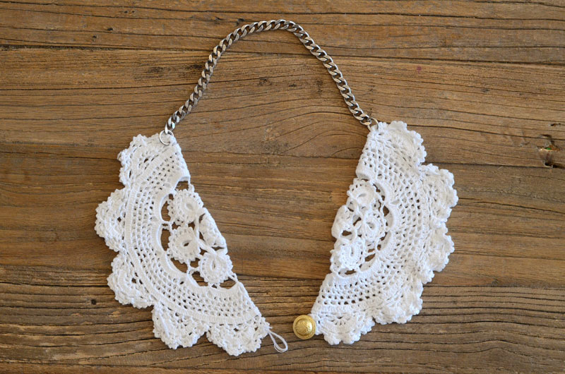 MrKate_DIY_LaceCollarNecklace-12