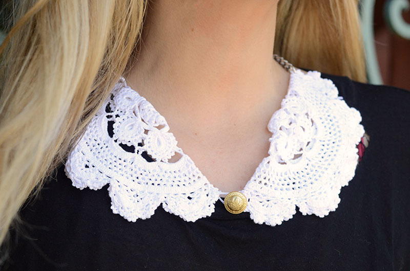 MrKate_DIY_LaceCollarNecklace-21