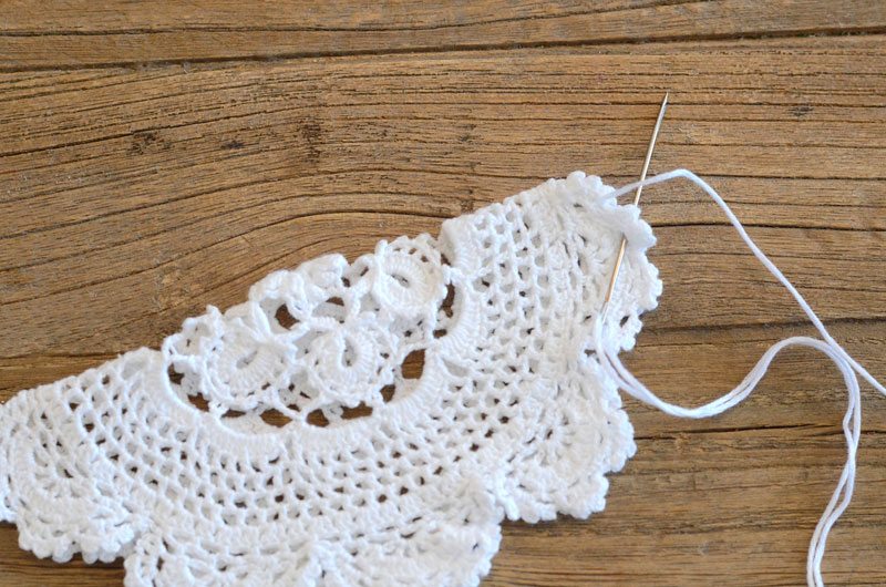 MrKate_DIY_LaceCollarNecklace-5