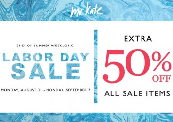 MrKate_LaborDaySale2015-blog