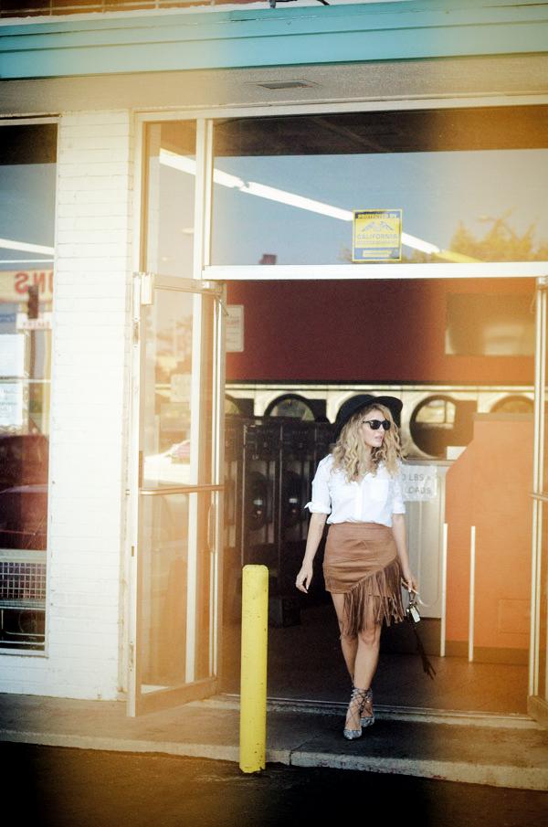MrKate_OOTD_Laundromat&Fringe-19_cb