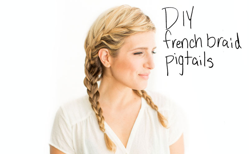 MrKate_DIYFrenchBraidPigtails-2TEXT3