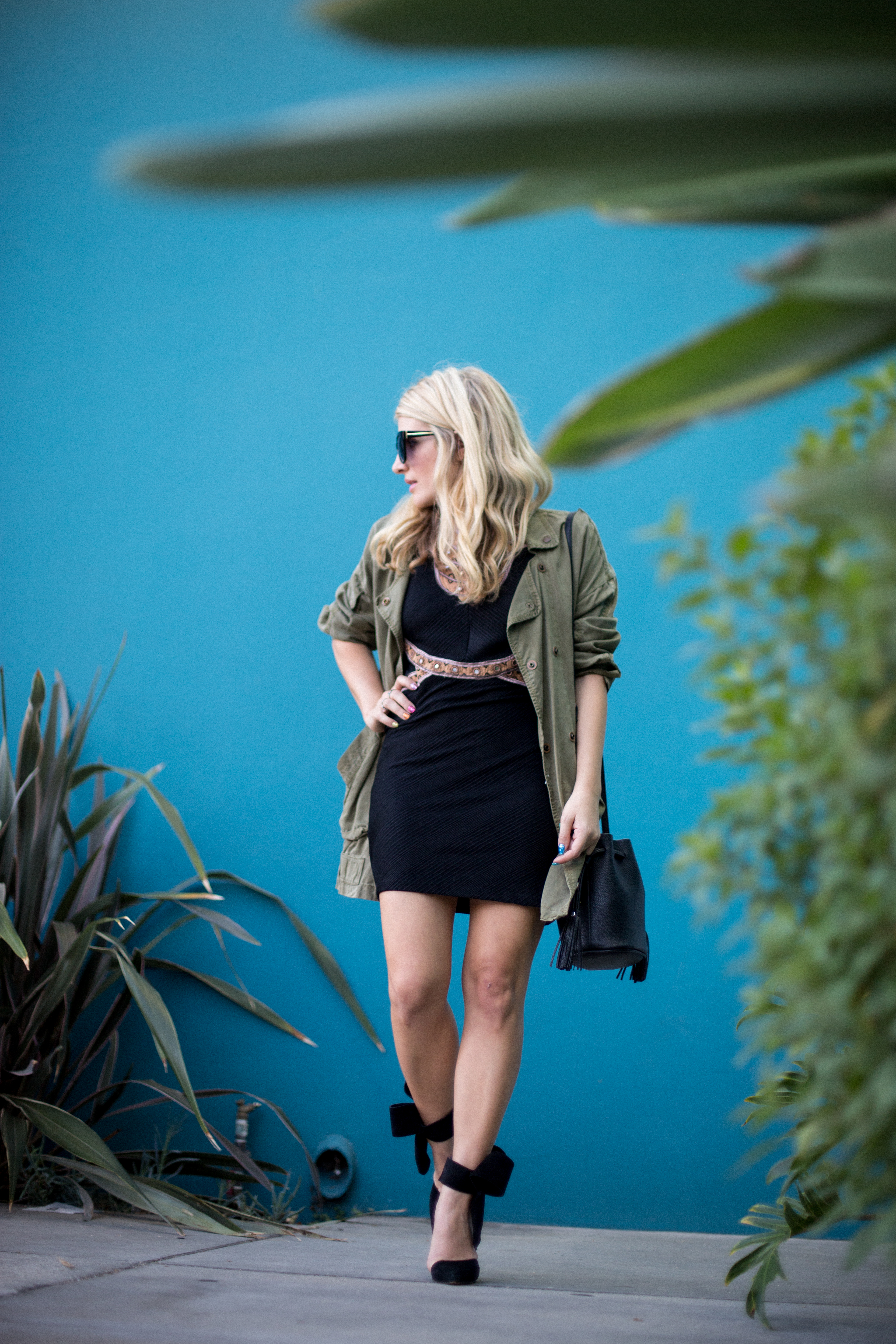 MrKate_OOTD_WhyNot (26 of 43)