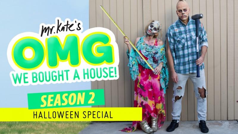 omg_S2_poster_1280x720_Halloween