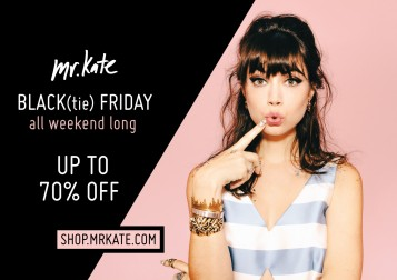 MrKate_2015_Blackfriday_Banner-1