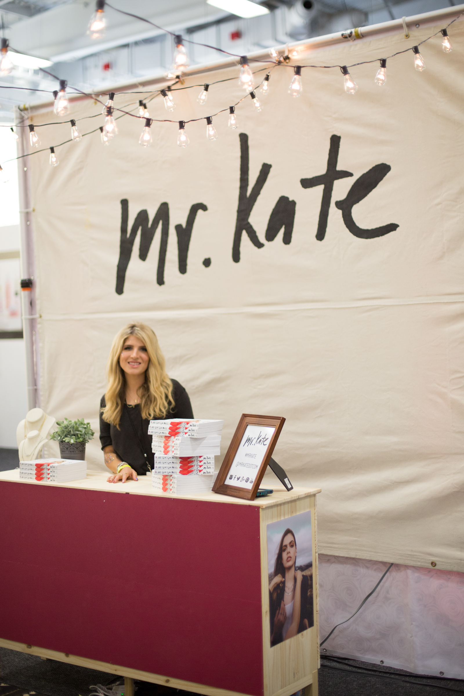 MrKate_BeautyCon_Blog (17 of 40)