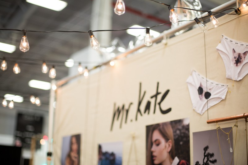 MrKate_BeautyCon_Blog (21 of 40)