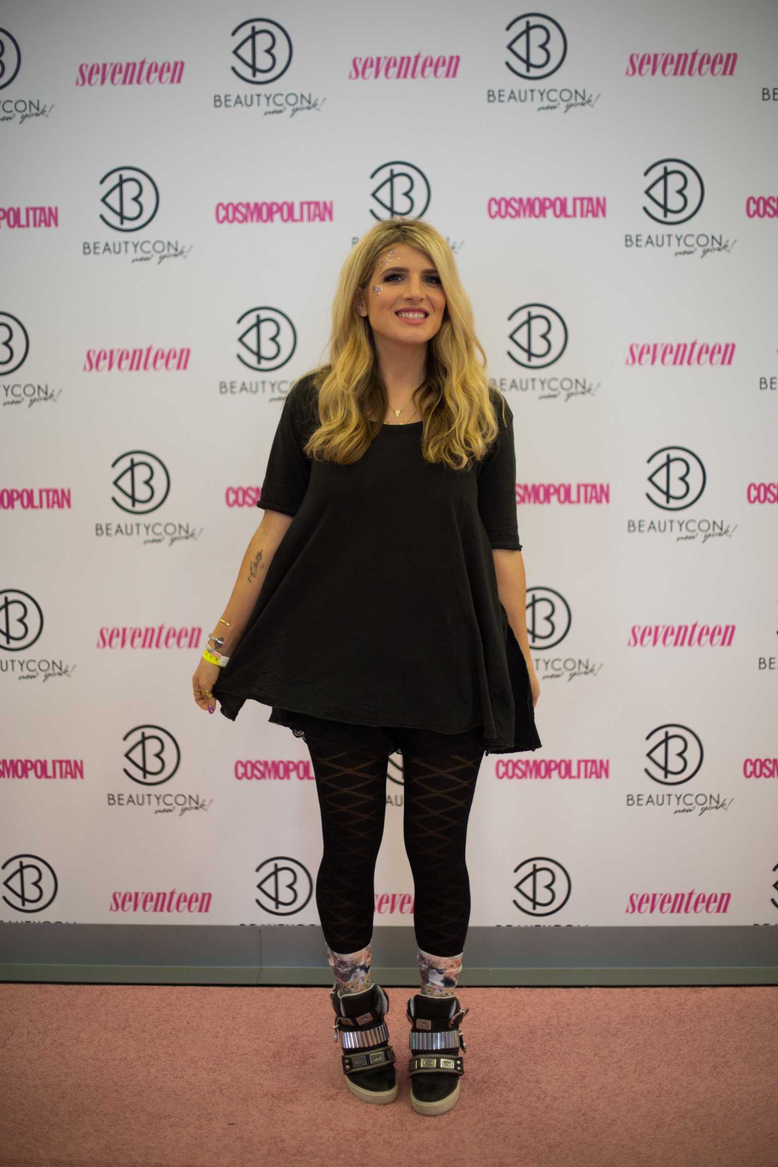 MrKate_BeautyCon_Blog (29 of 40)