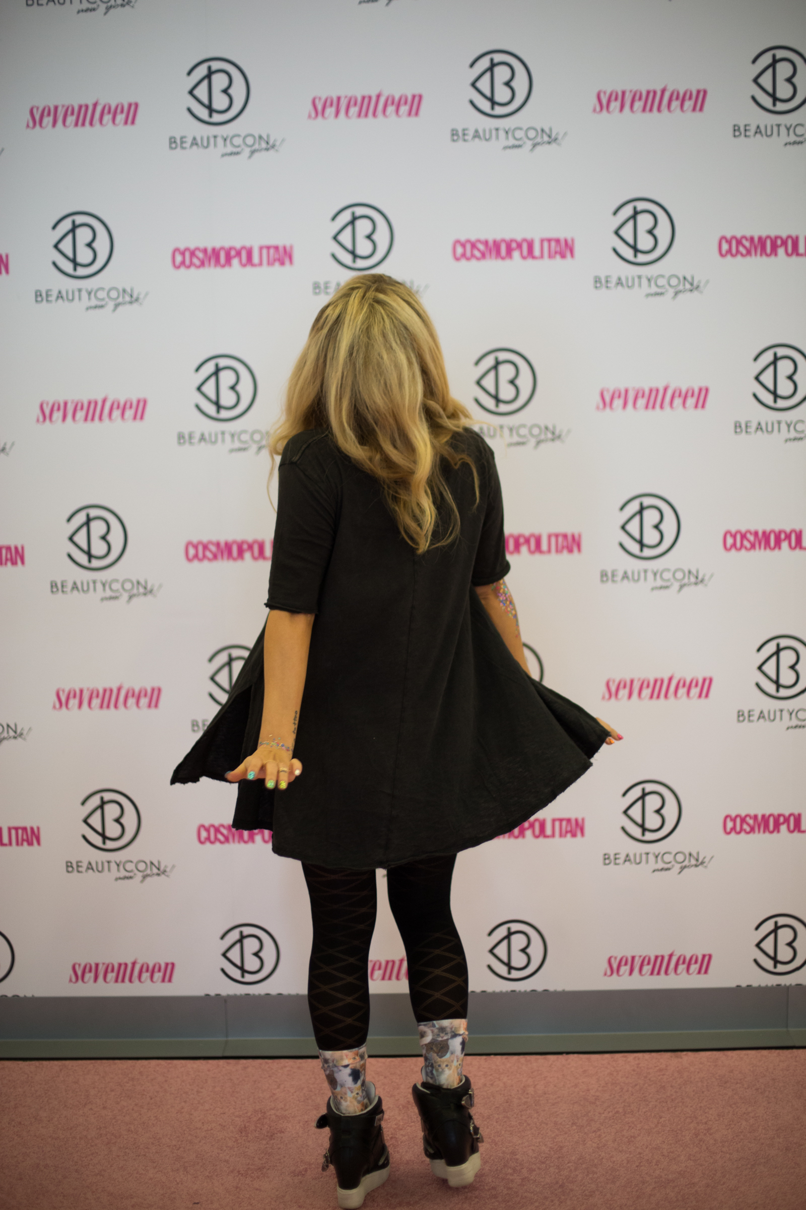 MrKate_BeautyCon_Blog (30 of 40)