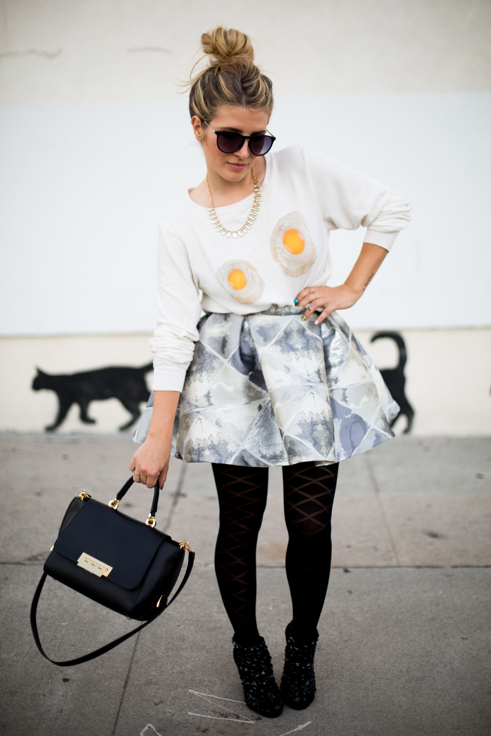 MrKate_FriedeggBradshaw_OOTD_Blog (10 of 33)