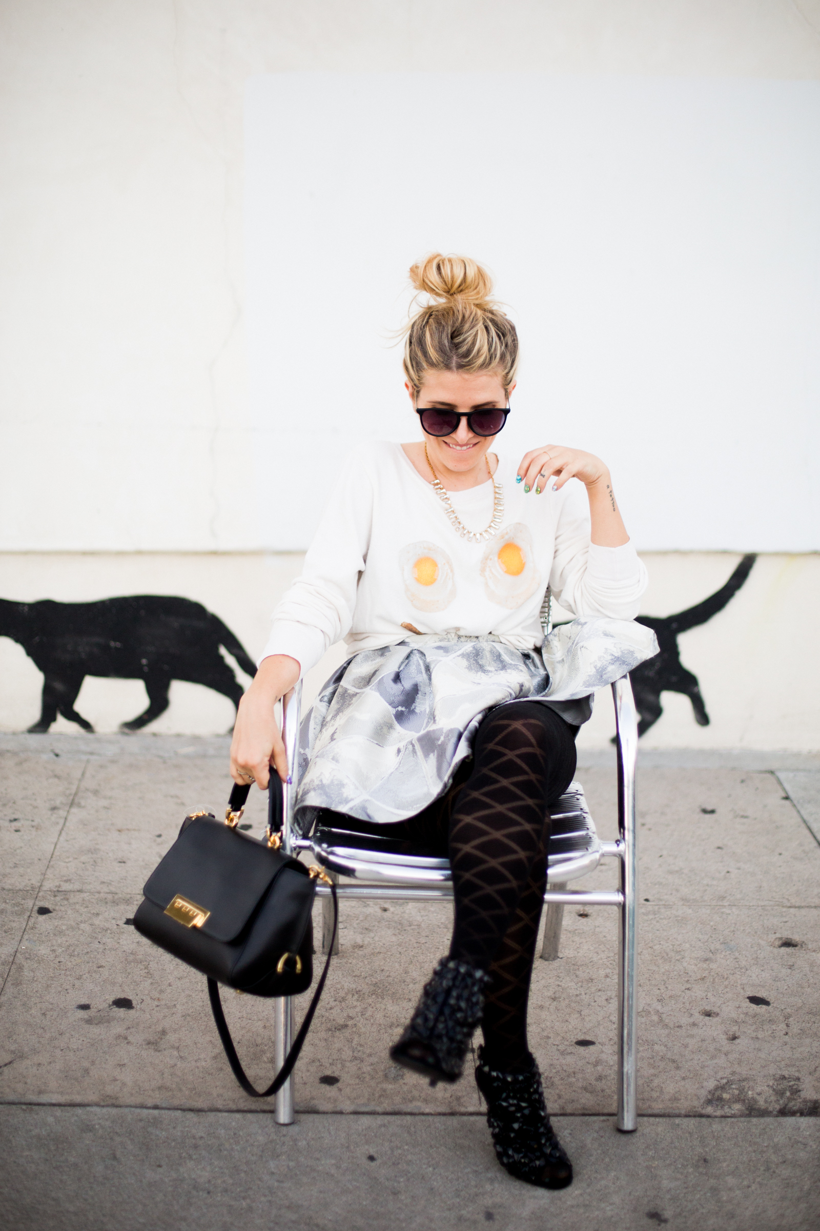 MrKate_FriedeggBradshaw_OOTD_Blog (21 of 33)