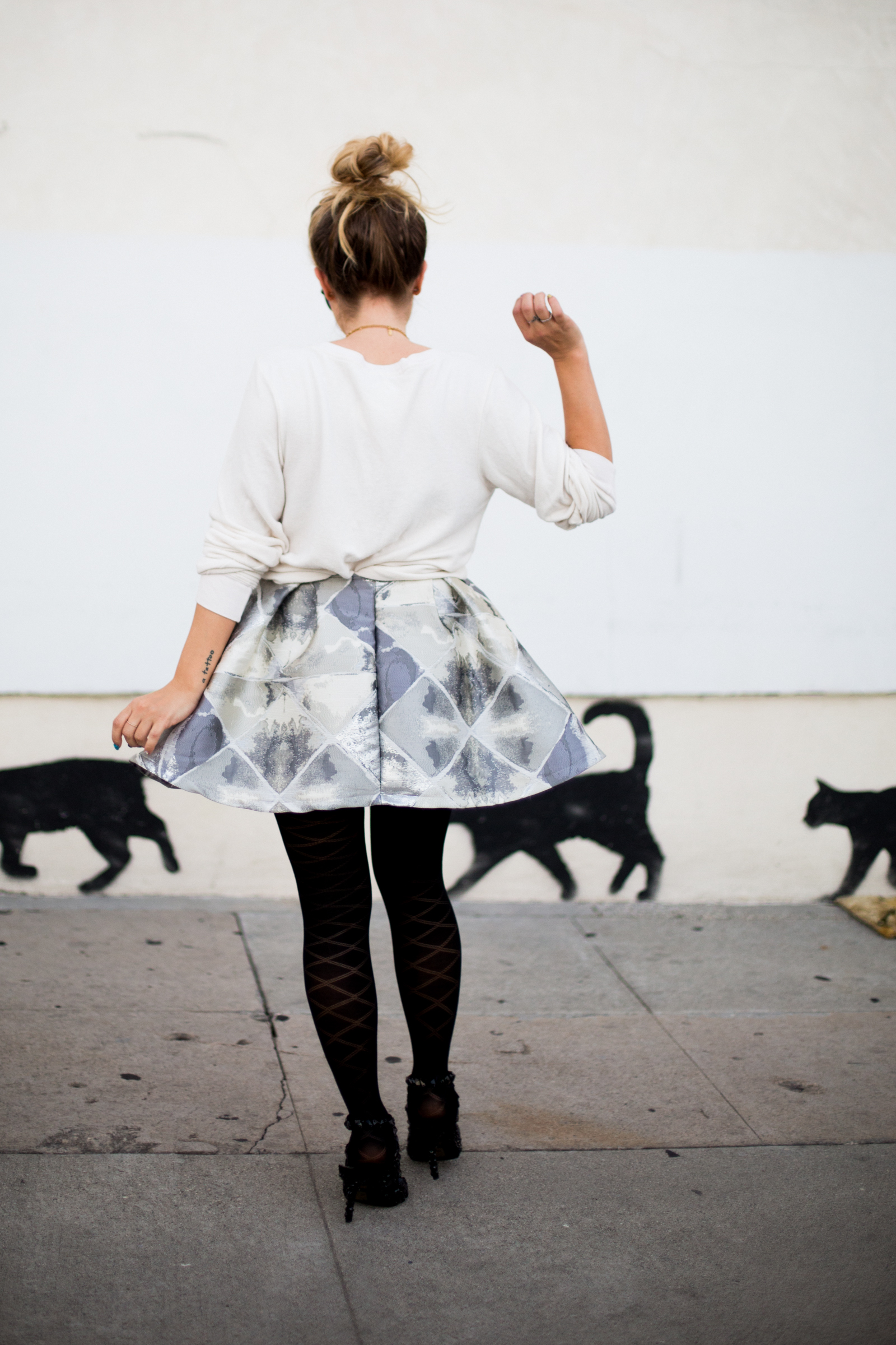 MrKate_FriedeggBradshaw_OOTD_Blog (29 of 33)
