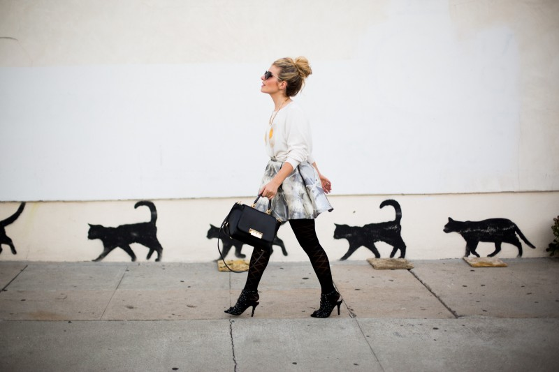 MrKate_FriedeggBradshaw_OOTD_Blog (6 of 33)