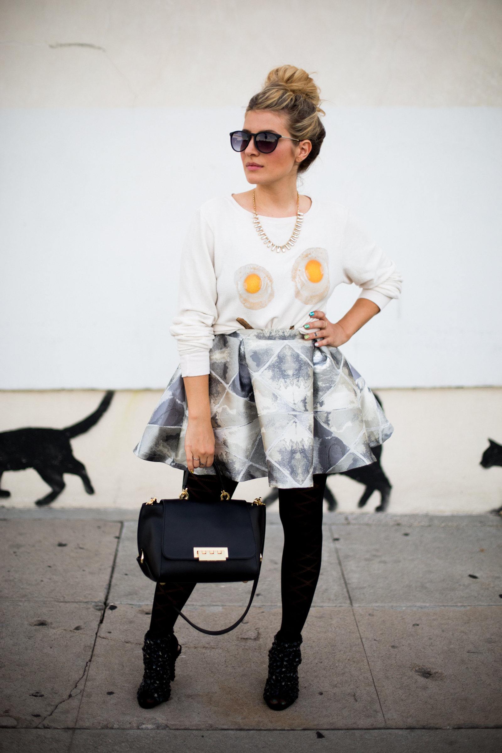 MrKate_FriedeggBradshaw_OOTD_Blog (7 of 33)