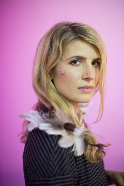 MrKate_OOTD_Confetti_BeautyMarks_Blog (20 of 23)