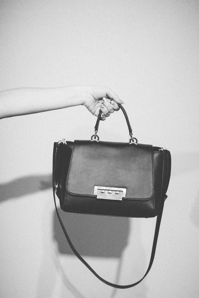 MrKate_OOTD_Confetti_BeautyMarks_Blog (23 of 23)