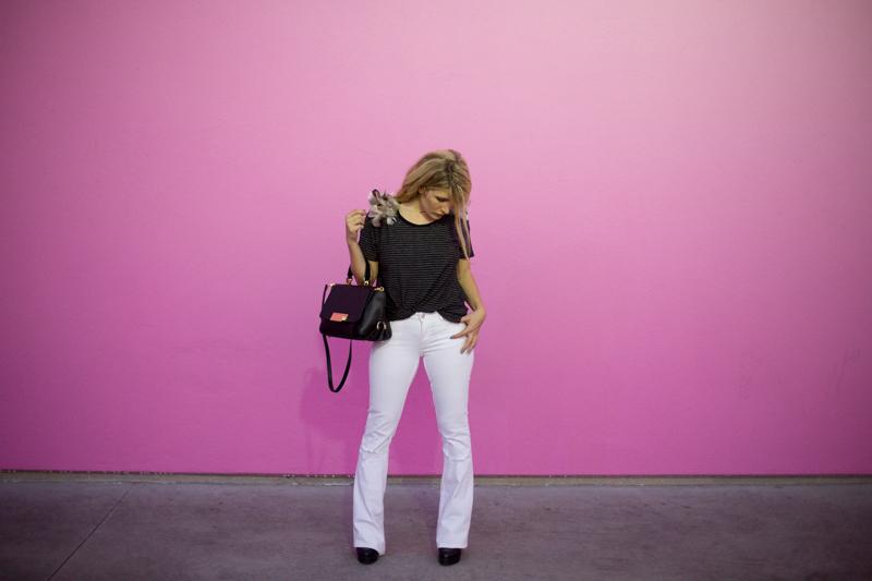 MrKate_OOTD_Confetti_BeautyMarks_Blog (9 of 23)