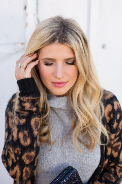 MrKate_Target_DowntownLA_Fall2015_blog (10 of 66)