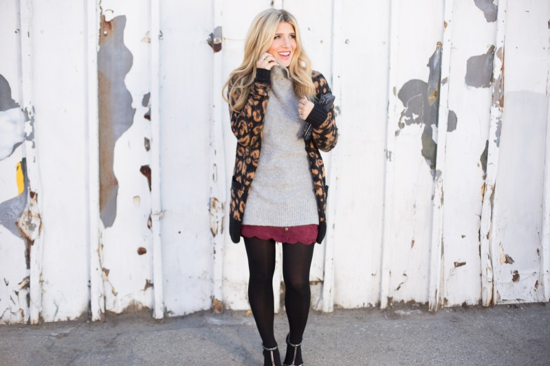 MrKate_Target_DowntownLA_Fall2015_blog (12 of 66)