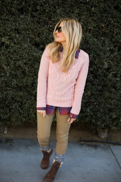 MrKate_Target_DowntownLA_Fall2015_blog (28 of 66)