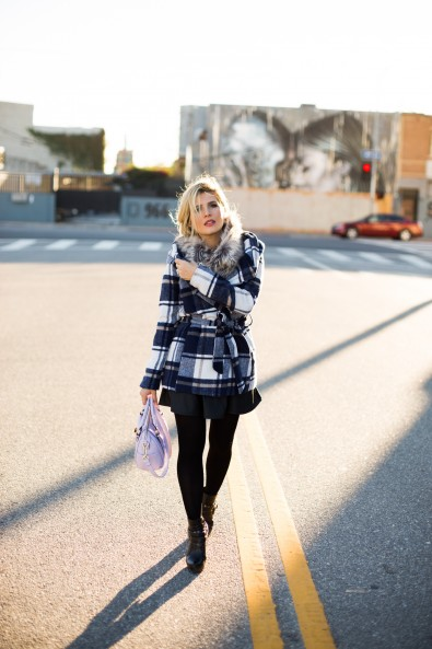 MrKate_Target_DowntownLA_Fall2015_blog (39 of 66)