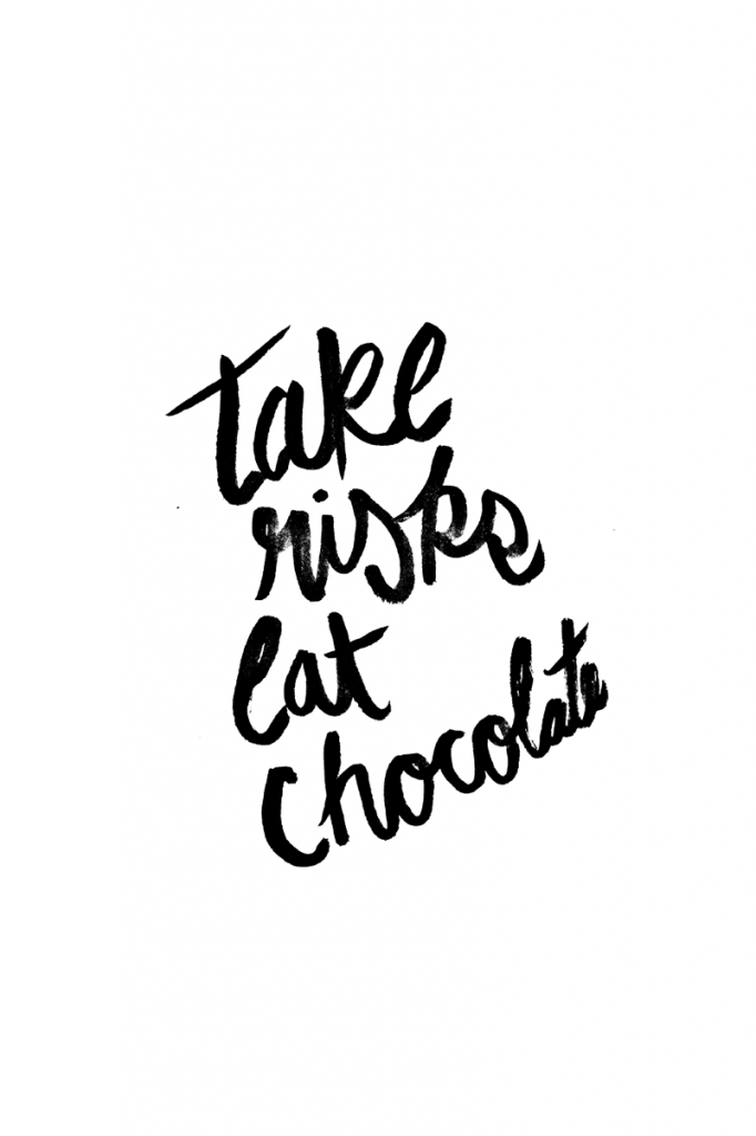 EAT_Chocolate_Mrkate