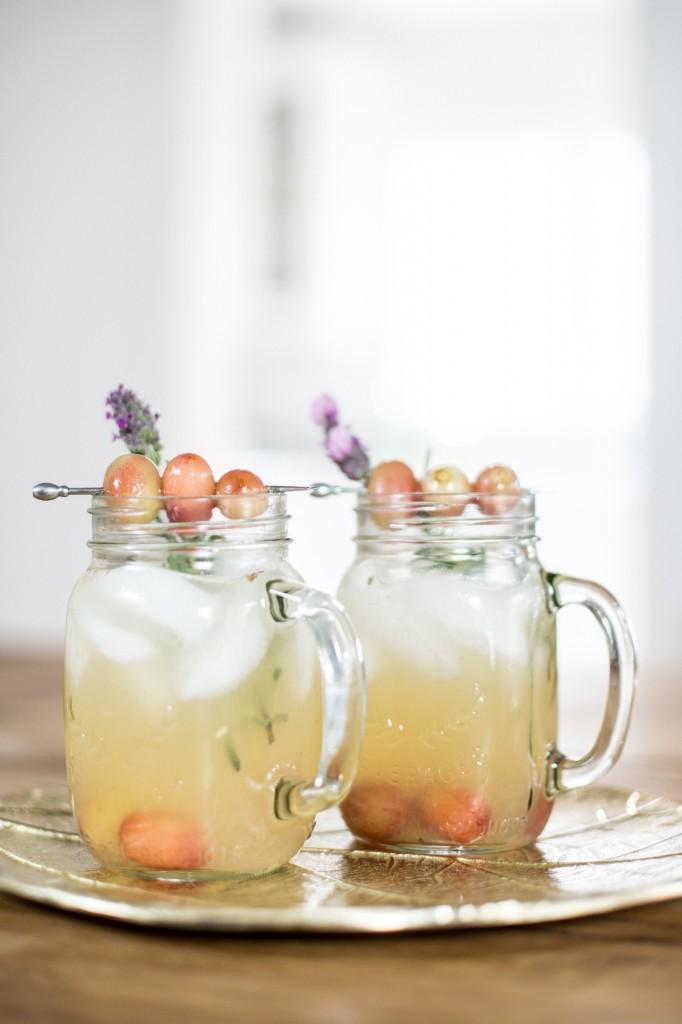 MRKATE_HGTV_Drinks (12 of 19)