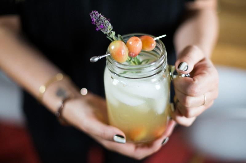 MRKATE_HGTV_Drinks (9 of 19)