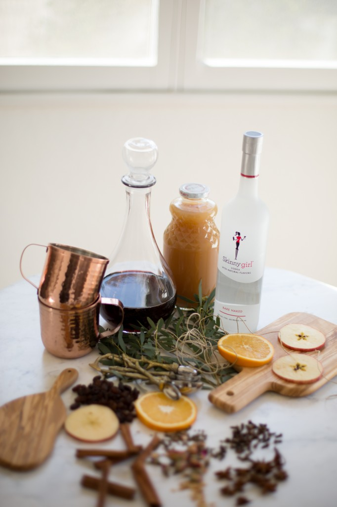 MRKATE_SkinnyGirl_MulledWine_HotAppleCider_BLOG (7 of 36)