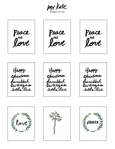 MrKate_Gift_tags_2015_front