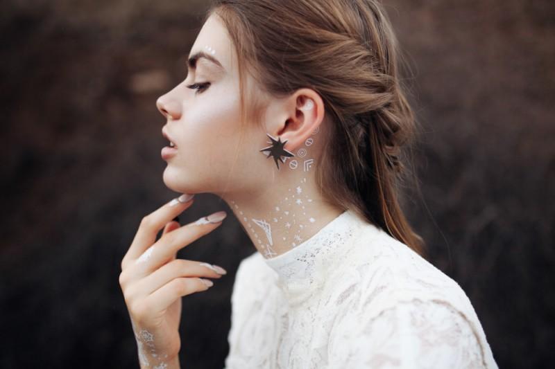 MrKate_LOOKBOOK_White_Beautymarks (2 of 16)