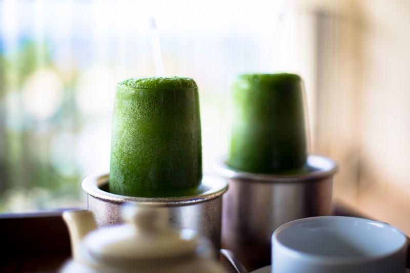 maui_greenjuice_